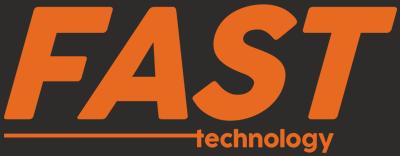 Fast Technology Logo